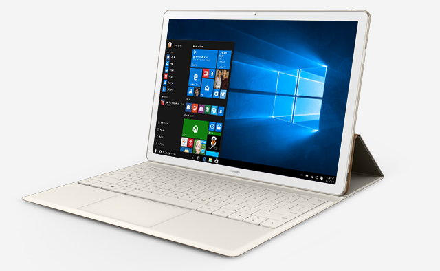 huawei-matebook-official-2