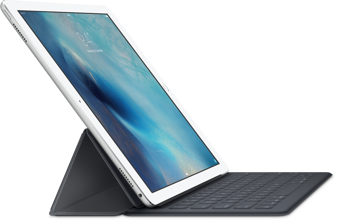 ipad-pro-official-1