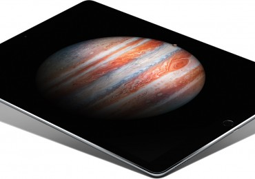 ipad-pro-official-2