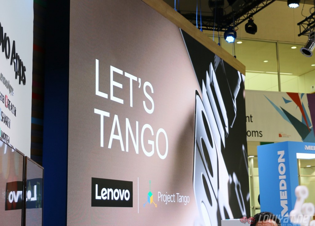 lenovo-project-tango-announcement-mwc-2016-1
