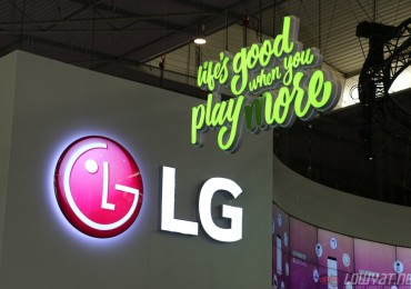 lg-g5-hands-on-1