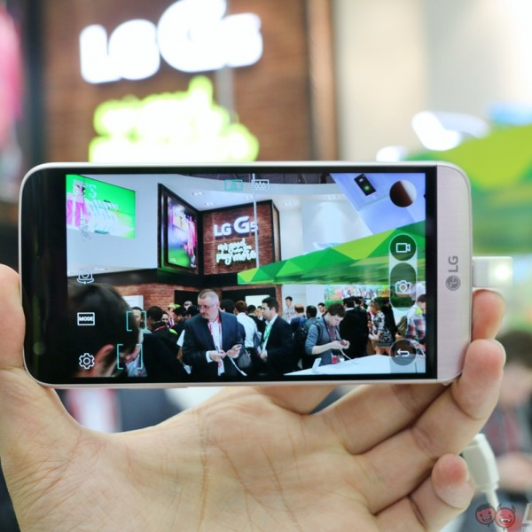 lg-g5-hands-on-12