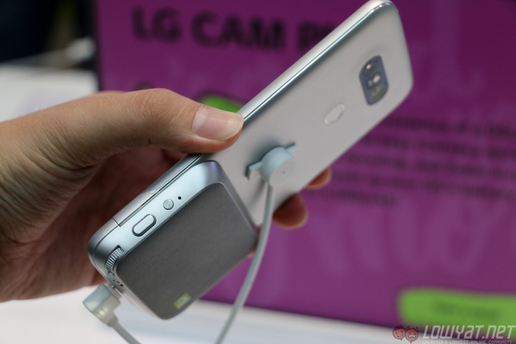 lg-g5-hands-on-15