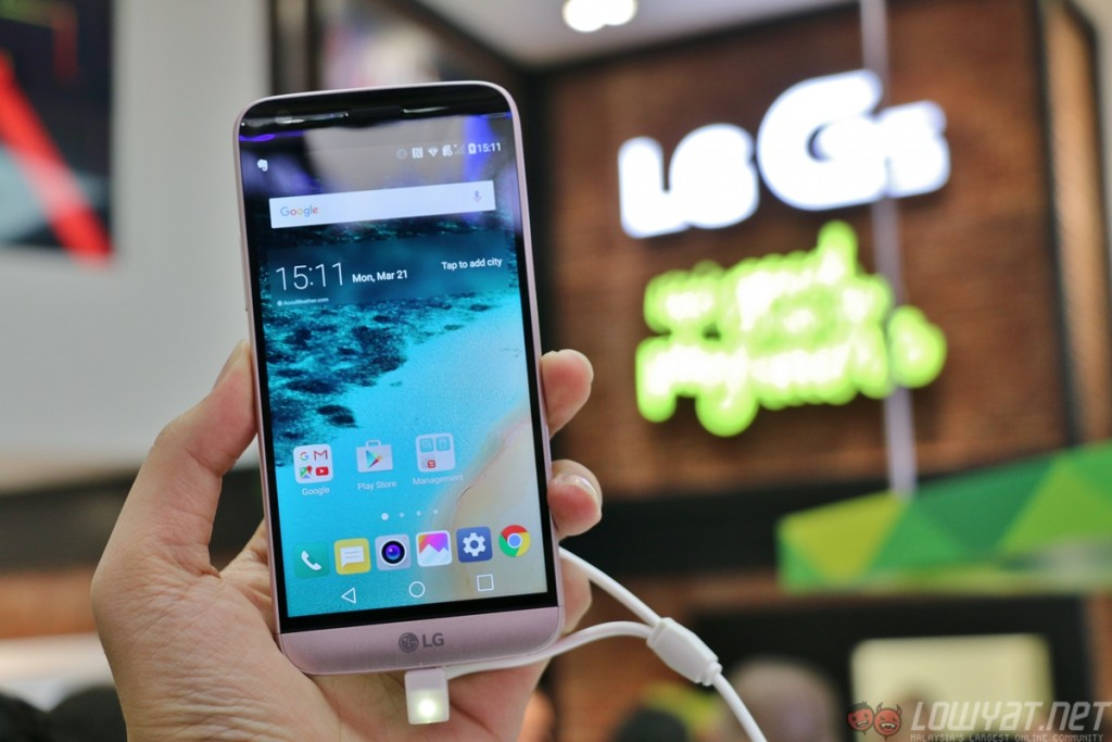 lg-g5-hands-on-2