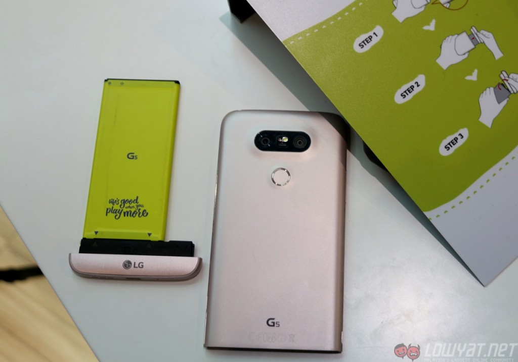 lg-g5-hands-on-20