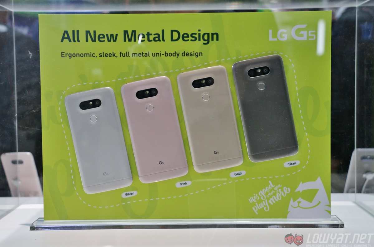 lg-g5-hands-on-26