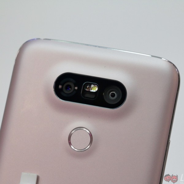 lg-g5-hands-on-7