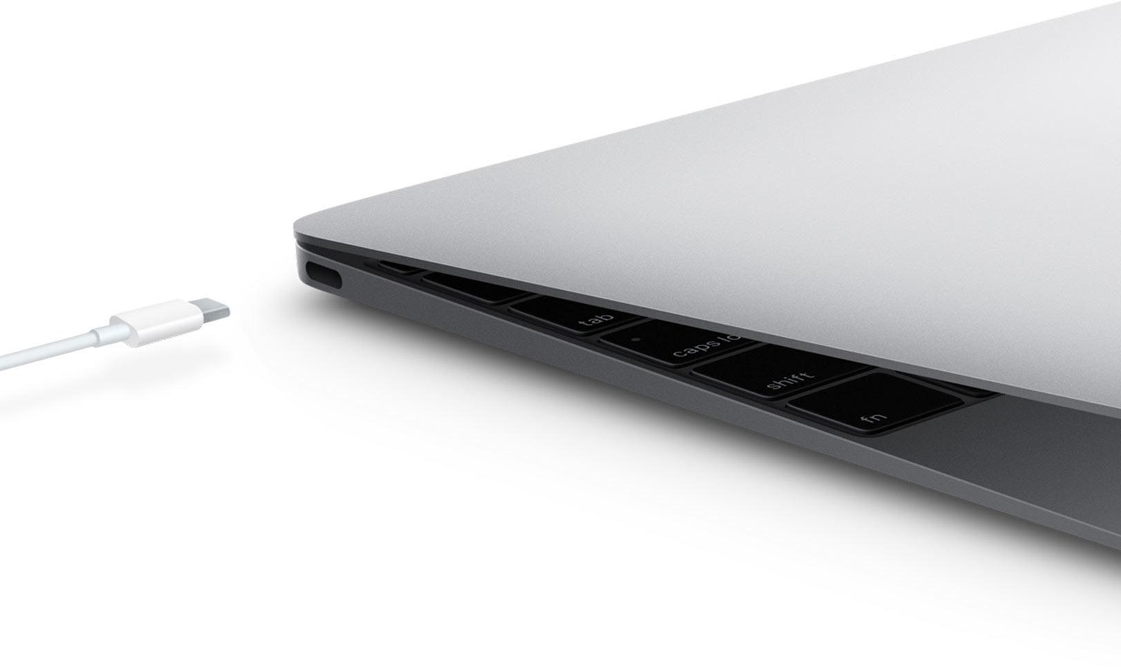 macbook-usb-c-cable