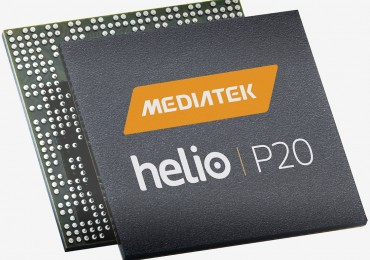 mediatek-helio-p20-1