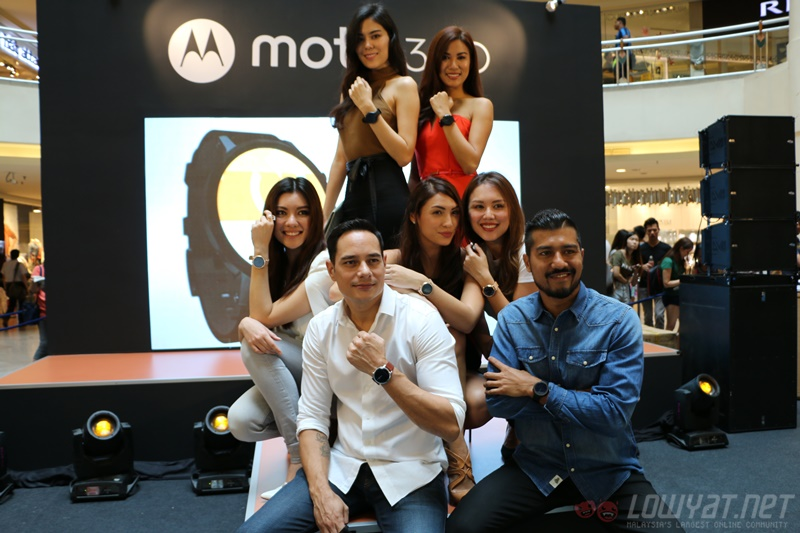 moto-360-my-launch-6