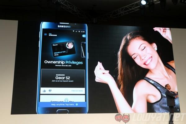 my-samsung-app-2