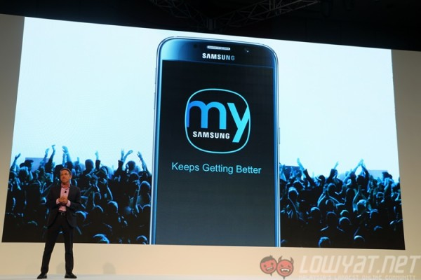 my-samsung-app-4