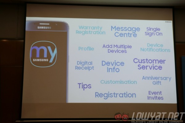 my-samsung-app-6
