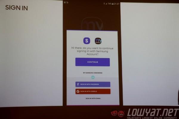 my-samsung-app-7