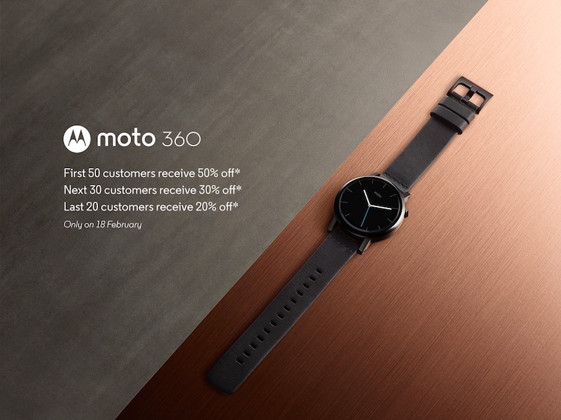 new-moto-360-discount