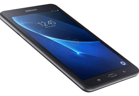 new-samsung-tablet-leaked-6