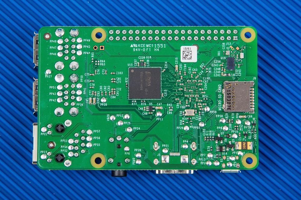 raspberry pi 3 model b (3)