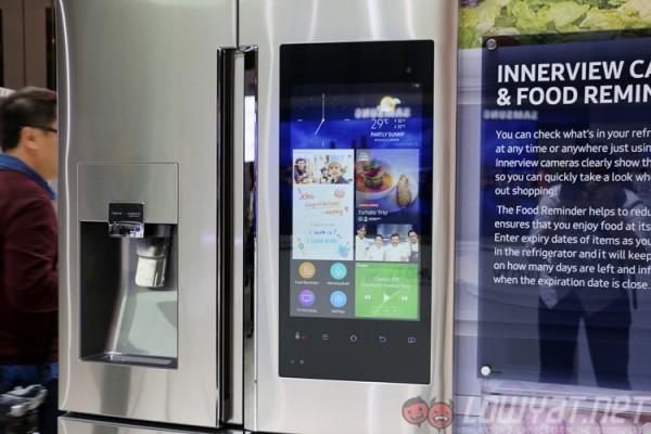 samsung-family-hub-refrigerator-4