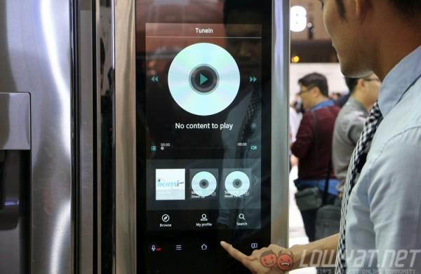 samsung-family-hub-refrigerator-7