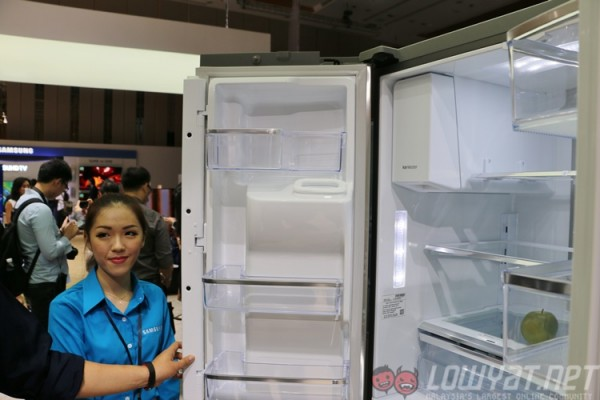 samsung-family-hub-refrigerator-8