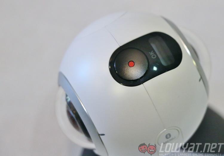 samsung-gear-360-6