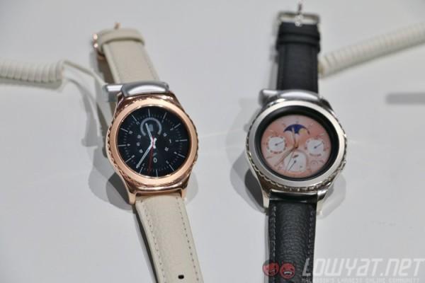 samsung-gear-s2-rose-gold-platinum-malaysia-4