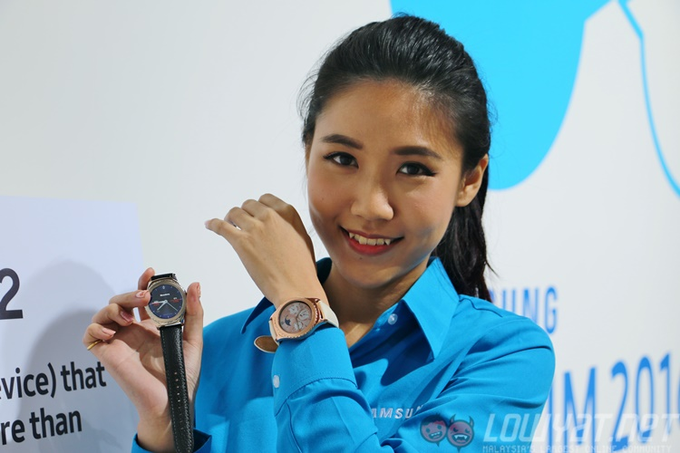 samsung-gear-s2-rose-gold-platinum-malaysia-6
