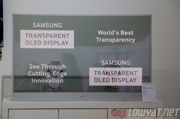 samsung-transparent-oled-display-1