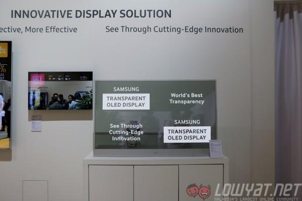 samsung-transparent-oled-display-3