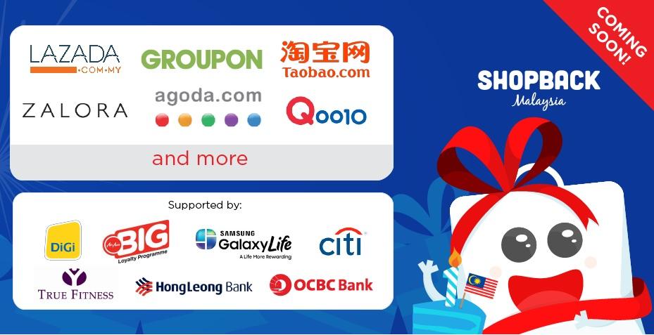 shopback-malaysia-22-feb-promo-3