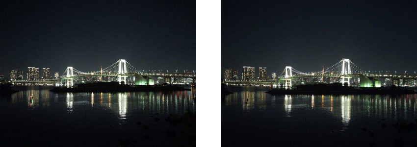 sony-imx318-comparison