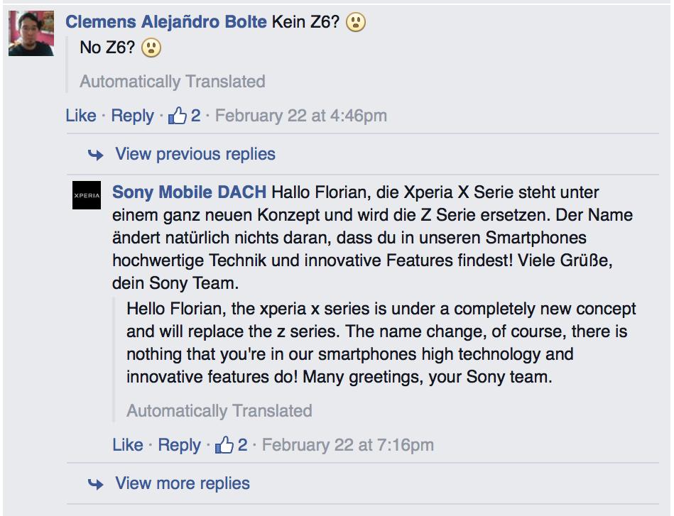sony-mobile-dach-z-x-series