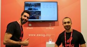 swag-technologies-tune-talk-malaysia-multi-sim-mifi-4