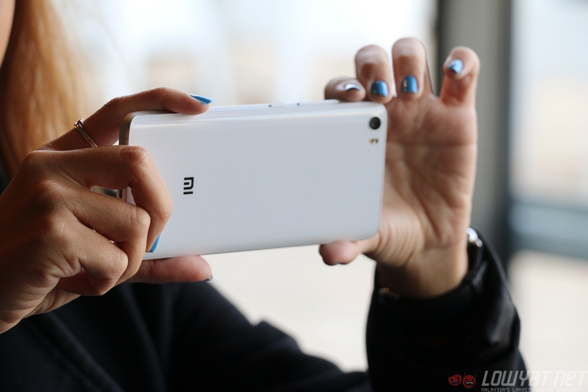 xiaomi-mi-5-hands-on26