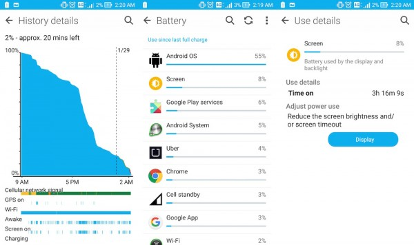 zenfone-zoom-battery-life-1