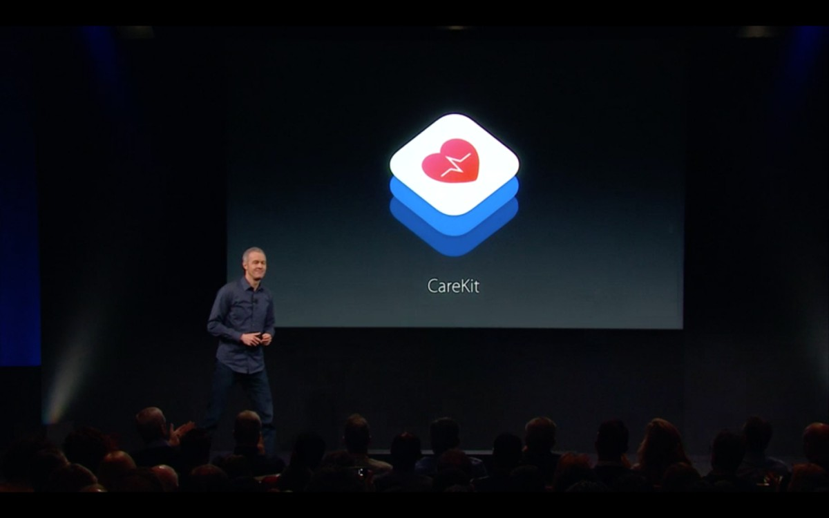 Apple-Health-March-Event12