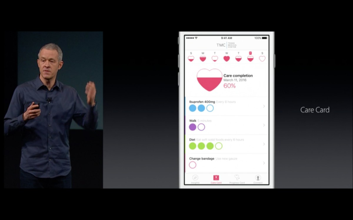 Apple-Health-March-Event19
