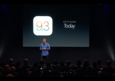 Apple-iOS-9.3-March-Event16