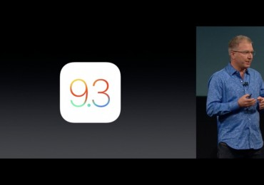 Apple-iOS-9.3-March-Event3