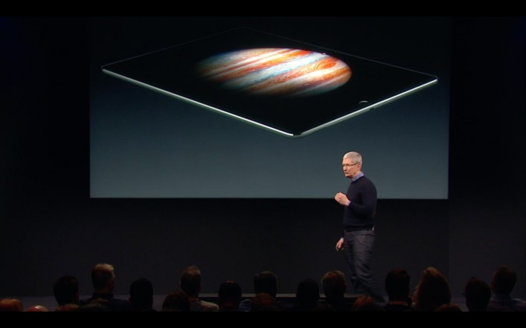 Apple-iPad-Pro-March-Event1