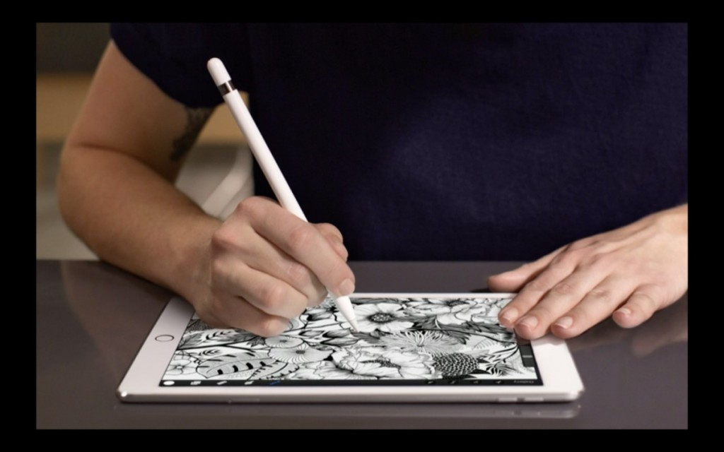 Apple-iPad-Pro-March-Event27