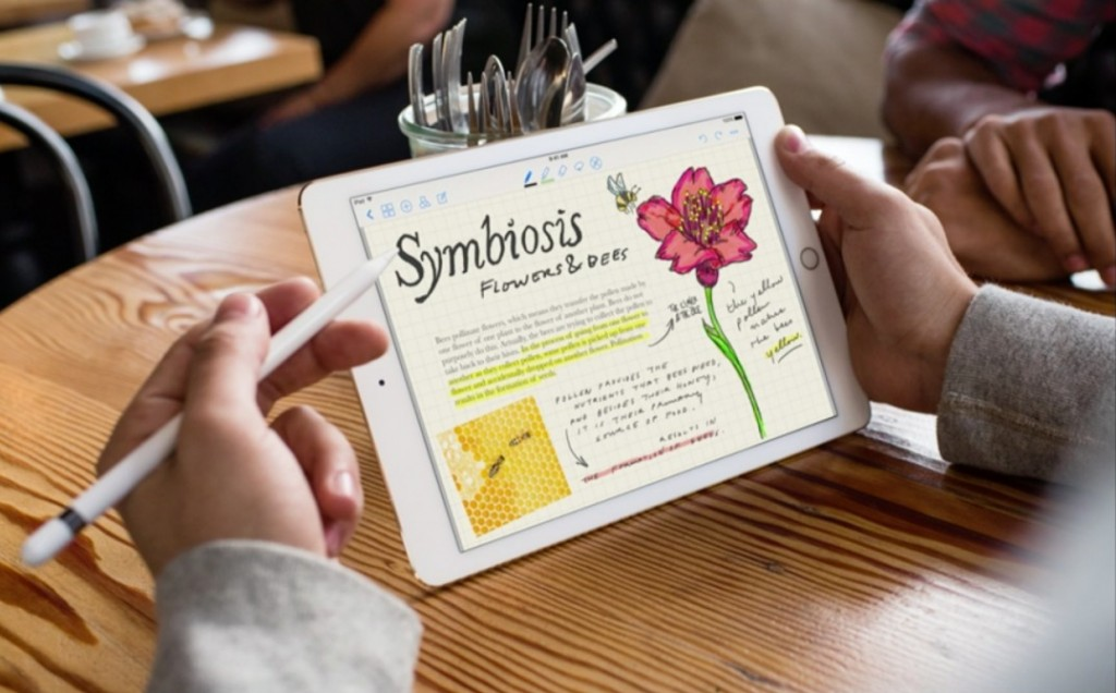 Apple-iPad-Pro-March-Event29