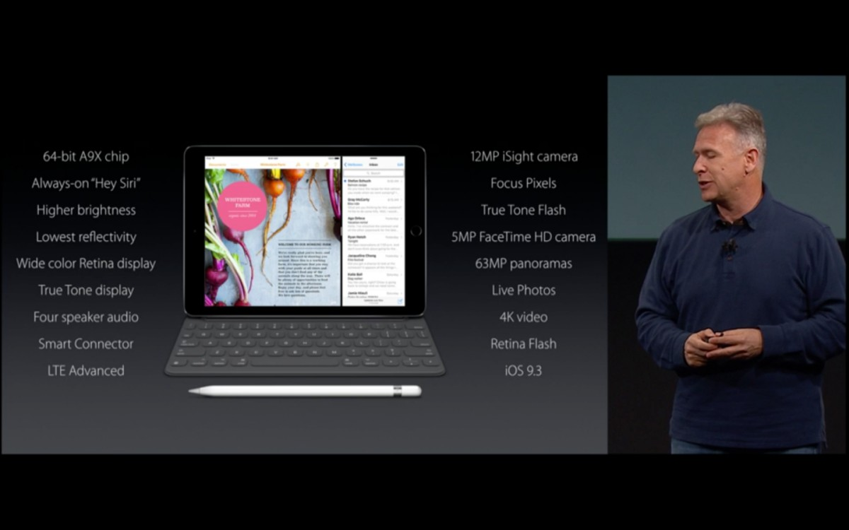 Apple-iPad-Pro-March-Event33