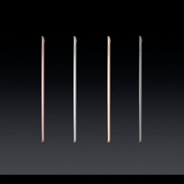 Apple-iPad-Pro-March-Event34