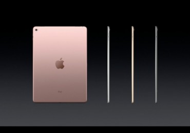 Apple-iPad-Pro-March-Event35