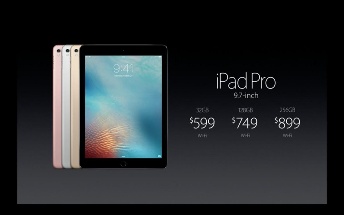 Apple-iPad-Pro-March-Event37