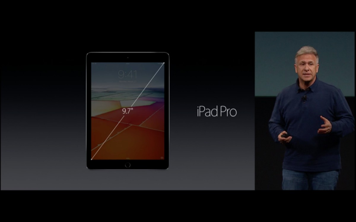 Apple-iPad-Pro-March-Event4