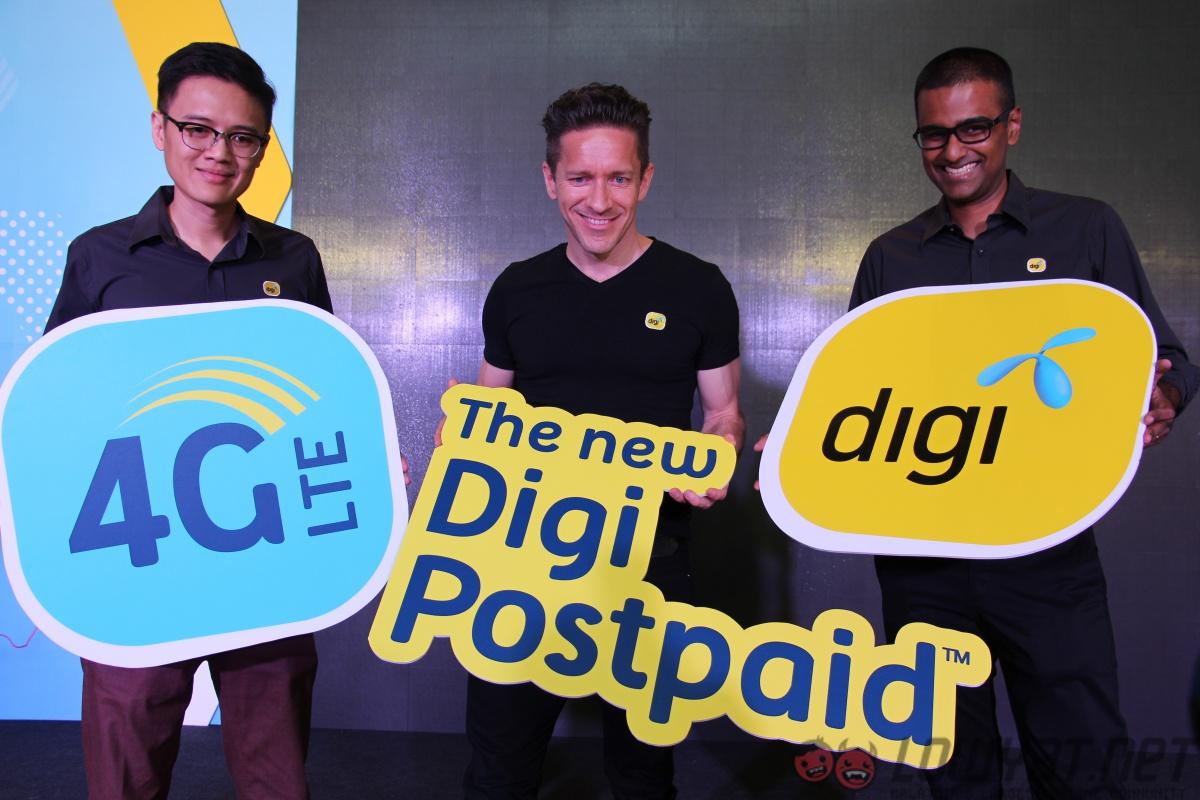 Digi-Postpaid-LaunchIMG_9444