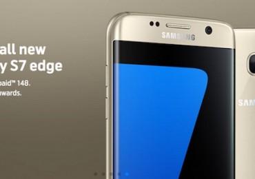 Digi Samsung Galaxy S7 edge 1