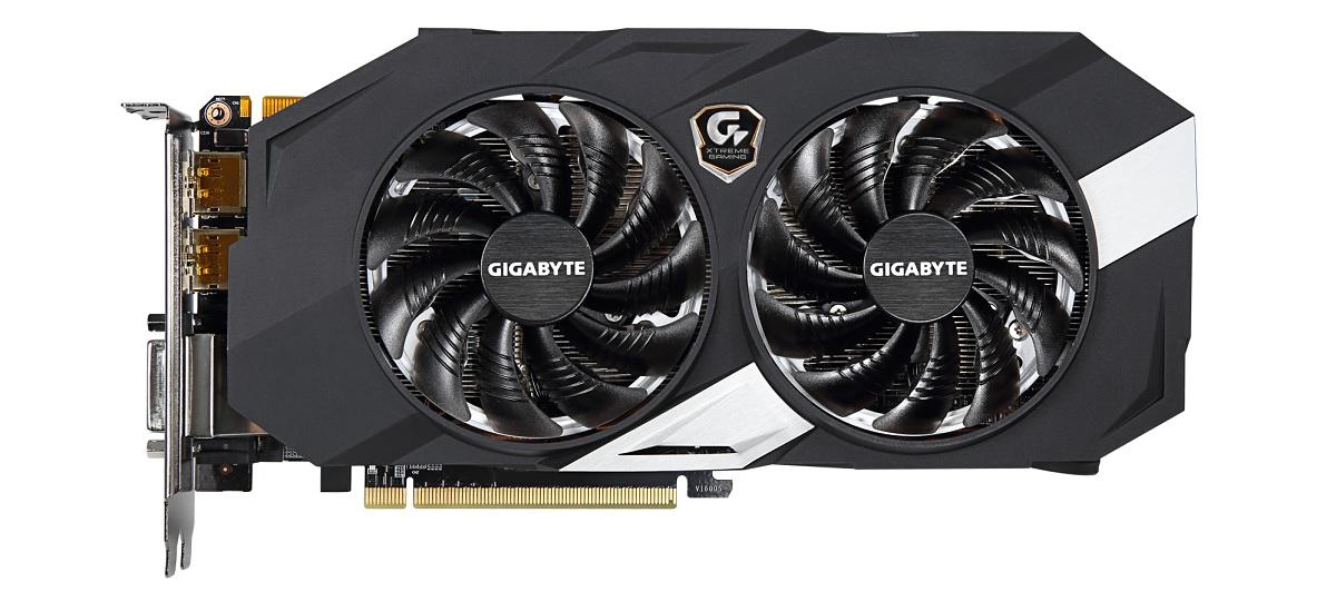 GTX 960 Xtreme (2)
